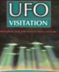Alan Watts,A Watts - UFO Visitation