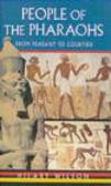 Hilary Wilson,H Wilson - People of the Pharaohs