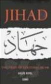 Gilles Kepel - Jihad The Trail of Political Islam