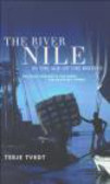 Terje Tvedt,T Tvedt - River Nile in the Age of the British Political Ecology
