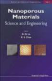 G Lu - Nanoporous Materials