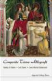 Earl Owen,Nadey Hakim,Jean-Michel Dubernard - Composite Tissue Allograft
