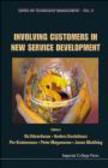 B Edvardsson - Involving Customers in New Service Development