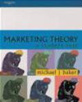 Michael Baker - Marketing Theory Student Textbook