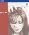 Adele O`Keefe,Muriel Burnham-Airey - Indian Head Massage a Practical Guide