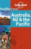 Isabelle Young,I Young - Australia New Zealand & Pacific Healthy Travel