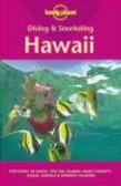 Casey Mahaney,Astrid Witte Mahaney,Casey & Mahaney - Diving & Snorkeling Hawaii 1e