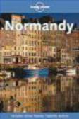 Jeanne Oliver - Normandy TSK 1e
