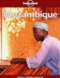 M. Fitzpatric - Mozambique TSK 1e