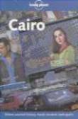 Andrew Humphreys - Cairo City Guide 2e