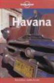 Scott Doggett - Havana City Guide 1e