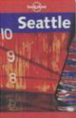 Bill McRae,D Miller - Seattle City Guide 2e