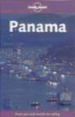 Scott Doggett - Panama TSK 2e
