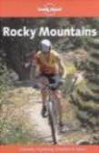 Wayne Bernhardson,Christer Nystrom,Mason Florence - Rocky Mountains TSK 3e