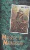 Mark Eveleigh - Maverick in Madagascar 1e