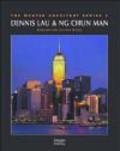 Dennis Lau & NG Chun Man
