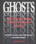 Hans Holzer - Ghosts True Encounters with World Beyond