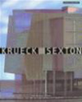Marc Sexton,Ronald Krueck - Krueck & Sexton