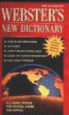 Webster`s New Dictionary