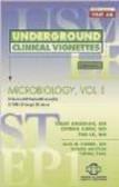 Vikas Bhushan - Microbiology v.1