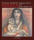 Aziz Kurtha,A Kurtha - Francis Newton Souza