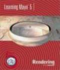 Alias - Learning Maya 5 Rendering  + CD