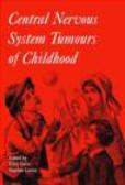 E Estlin - Central Nervous System Tumours of Childhood