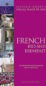 Carey - French Bed & Breakfast Special Places to Stay