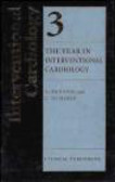 A Banning - Year in Interventional Cardiology: 3 vol