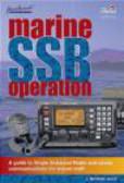 Michael Gale,M Gale - Marine SSB Operation