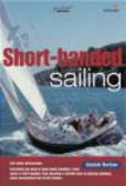 Alastair Buchan,A Buchan - Shorthanded Sailing Singlehanded or Short of Crew
