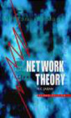 N.C. Jagan,C. Lakshminaryana,N Jagan - Network Theory
