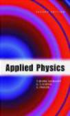 T.Bhima Sankaram,Gisela Prasad,G. S. Kumar - Applied Physics