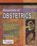 Pratap Kumar,Alokendu Chatterjee,Sabaratnam Arulkumaran - Essentials of Obsterics