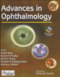 Carg - Advances in Ophthalmology