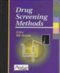 S Gupta - Drug Screening Methods