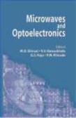 M Shirsat - Microwaves & Optoelectronics