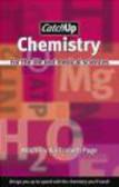 E Page - Catch Up Chemistry