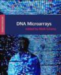 M Schena - DNA Microarrays