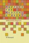 Ranjita Howard,R Howard - Puzzles for Medical Students