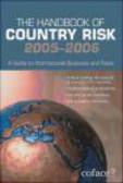 Coface - Handbook of Country Risk 2005-2006