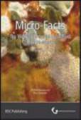 Rhea Fernandes,Peter Wareing,P Wareing - Micro-facts 6e