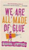 M Lewycka - We Are all Made of Glue