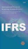 International Financial Reporting Standards 2007