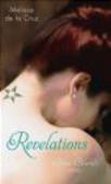 Melissa de la Cruz,Melissa De la Cruz - Revelations A Blue Bloods Novel