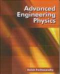 Harish Parthasarathy,H Parathasarsthy - Advanced Engineering Physics