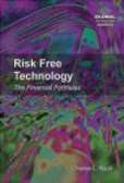 Charles Nault,C Nault - Risk-Free Technology