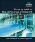 Janet Hortoir,David Brighouse,D Brighouse - Financial Services