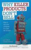 Ian Gotts,Dominic Rowsell,I Gotts - Killer Products Don`t Sell