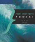 Lori Davis - Paint Shop Pro 8 Power